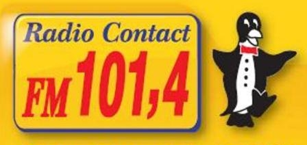 RCL – Rádio Contact Liberec, FM 101,4